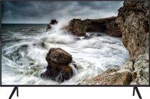 Samsung 4K UHD-Fernseher 55Q70R, Q-HDR 1000, 139,7cm [55 Zoll],