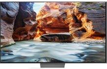 Samsung 4K UHD-Fernseher 65Q90R, Q-HDR 2000, 165,1cm [65 Zoll], Modell 2019
