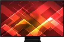 Samsung Q55Q95T 4K UHD-Fernseher QLED Modell 2020