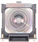 POA-LMP56 original Ersatzlampe für Sanyo