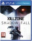 Killzone Shadow Fall Spiel PS4